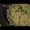 スパム入りチャーハンのレシピを動画で解説
