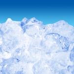 かき氷やアイスで頭痛!キーンとなる原因はなんなんだい?