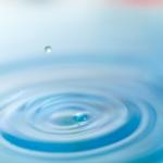 水分補給のすすめ。何をどれくらい?摂取量と種類についての備忘録。