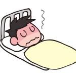 ノロウィルスとは?その症状や原因と消毒液の作り方を解説。