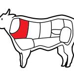 牛肉の部位【肩・うで】の名称と特徴|美味しい食べ方をご紹介