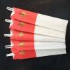 祝い箸とは?ルールやマナー、形・サイズなどを分かりやすく解説。