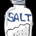 ハンバーグに入れる塩の分量|ハンバーグと塩の関係とその意味